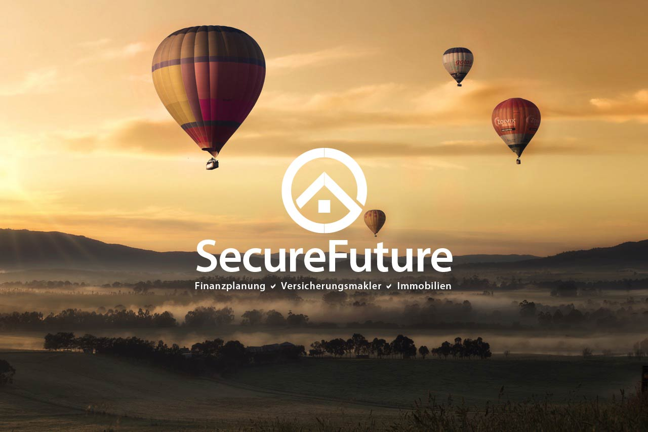 kontakt-secure-future-finanzplanung-luckau-thomas-haupt