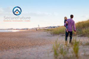secure-future-luckau-finanzberatung