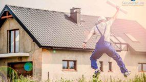 secure-future-luckau-immobilienfinanzierung