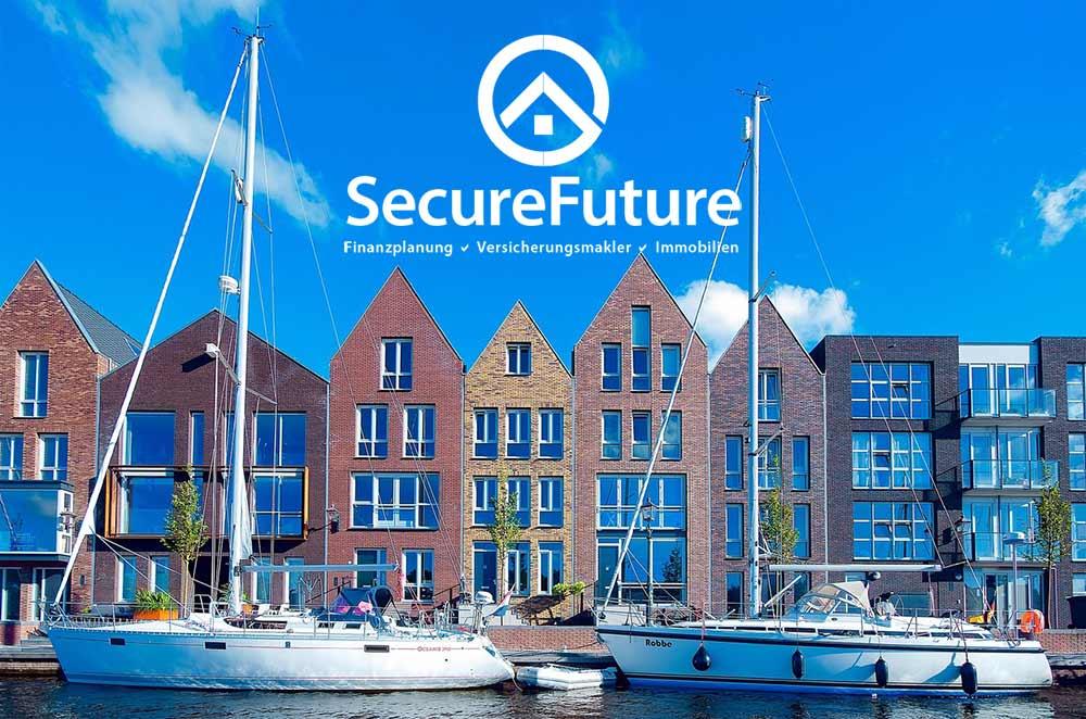 immobilien-finanzierung-secure-future-thomas-haupt